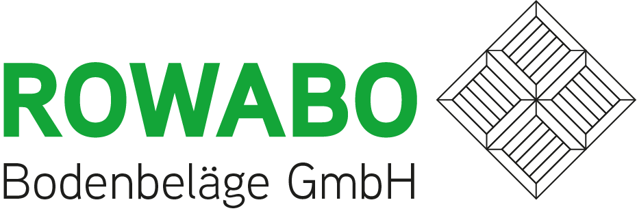ROWABO Bodenbeläge GmbH